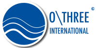 OThree International