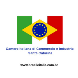 Camera Italiana Commercio e Industria Santa Caterina