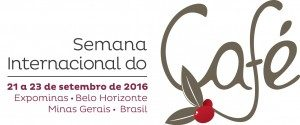 Semana Internacional do Cafe