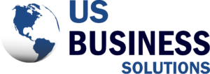 US Business Solutions